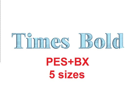 """Fois gras broderie police formats bx (qui se transforme à 17 formats de machine), + PSE, tailles 0,25 (1/4), 0,50 (1/2), 1, 1,5 et 2"""""""