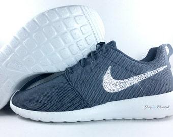 factory outlets ec023 83401 crystallised Nike In Season TR 6 ... 59f740fd16cb