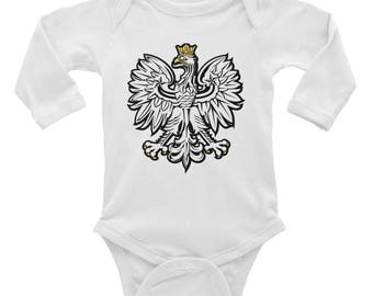 6ff0c63a88da Polska baby