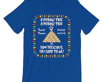 Slovakia, Slovak, Slovakian, Czecho-Slovakia, Slovakia Gift, Slovakian gift, Pierogi Shirt, Pierogies, Pierogi Gift, Pierogi, Dumpling Tee