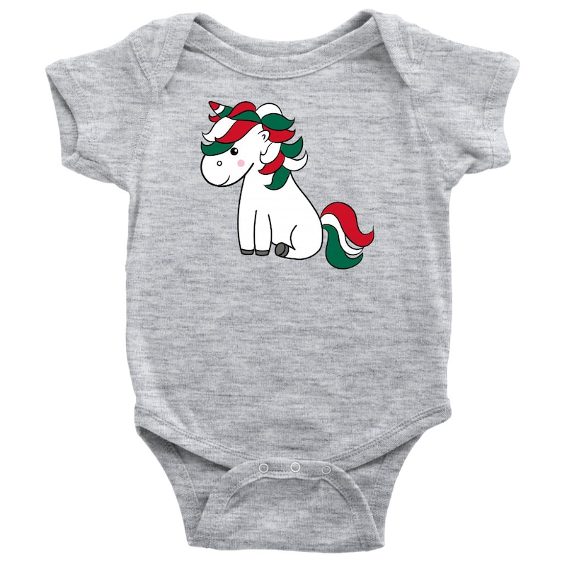 Baby Short-Sleeve Onesies Eagle Mexico Flag Bodysuit Baby Outfits