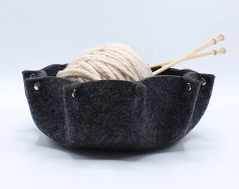 Catchall Bowls