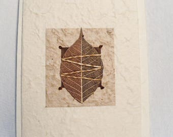 Greeting cards handmade, greeting cards, blank greeting cards, handmade paper card