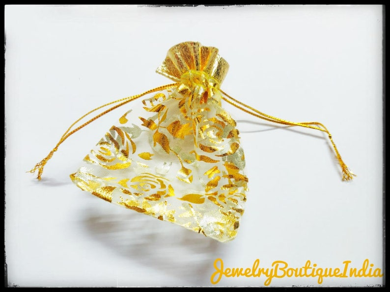 Moldavite Natural Gemstone 925 Sterling Silver Jewelry Ring 7.75