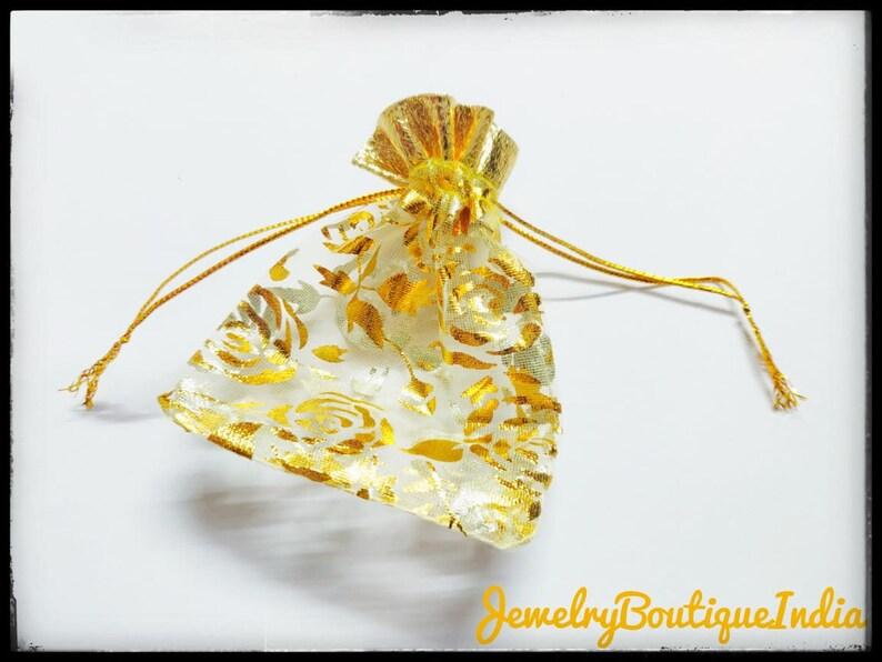 African Amethyst Natural Gemstone 925 Solid Sterling Silver Handmade Earring
