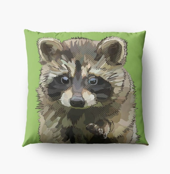 "Conjunto de 4-gris con detalle blanco púrpura Cushion Covers 18/"" 45cm"