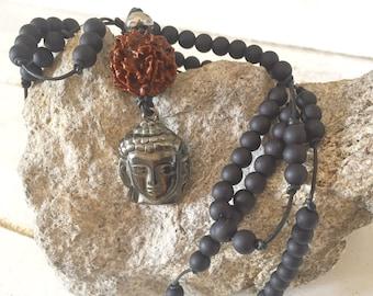 Budda beads | Etsy