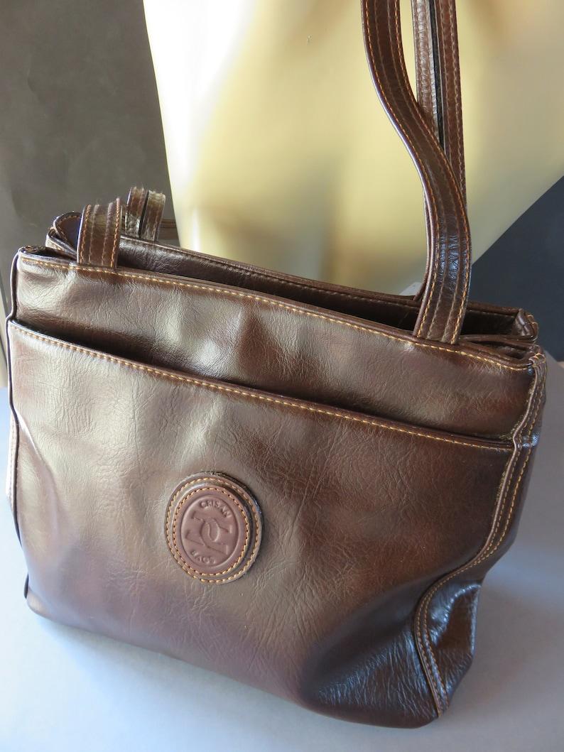 Simili Bandoulière Crisan Sac Bag Cuir PortéEtsy Marque mv8yN0wOn