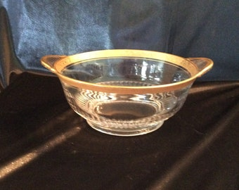 rim ornate bowl etsy