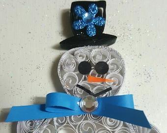 christmas ornaments, paper quilled art, ornaments, paper ornaments