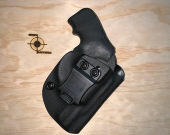 Ruger lcr holster | Etsy