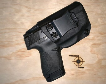 Smith and wesson   Etsy