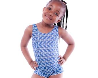 Costumi Da Bagno Per Bambino : Costumi da bagno per bambina etsy it