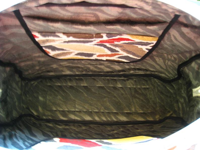 Birthday Carry-on Shoulder Yoga Fabric Bridesmaid Gym Weekend Travel Bag Gift Overnight Bag Tote Bag Duffle Graduation Luggage
