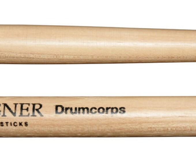 Agner Drumsticks Marching Drumcorps Hickory