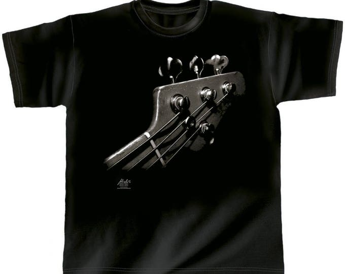 Rock You music T shirt space man S M L XL XXL