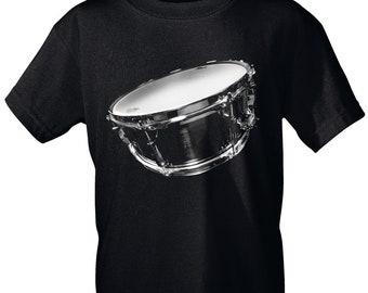 Rock You music t shirt Big Fat boy S M L XL XXL