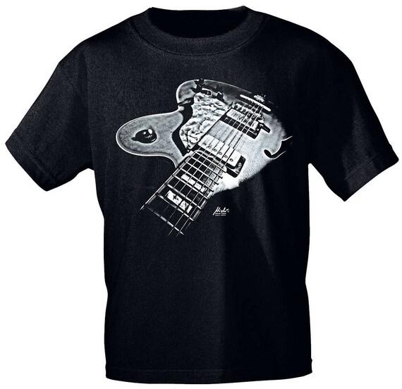 Rock You music T-shirt Starship Deluxe S M L XL XXL