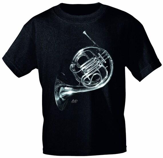 Rock You music t shirt Trump S M L XL XXL