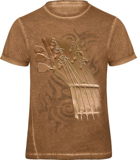Rock You music T shirt the giant S M L XL XXL