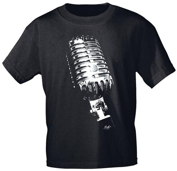 Rock You music t shirt Rackabones s M L XL XXL
