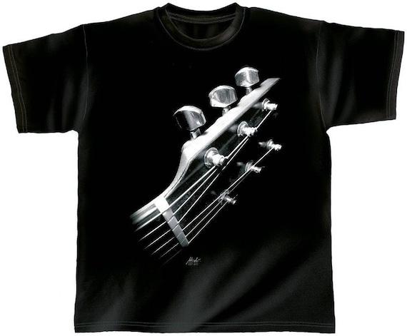 Rock You music t shirt cow s M L XL XXL