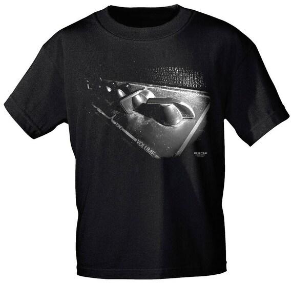 Rock You music t-shirt galactic amp S M L XL XXL
