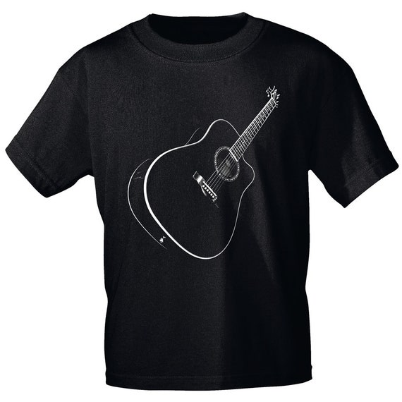 Rock You music T shirt black cloud S M L XL XXL