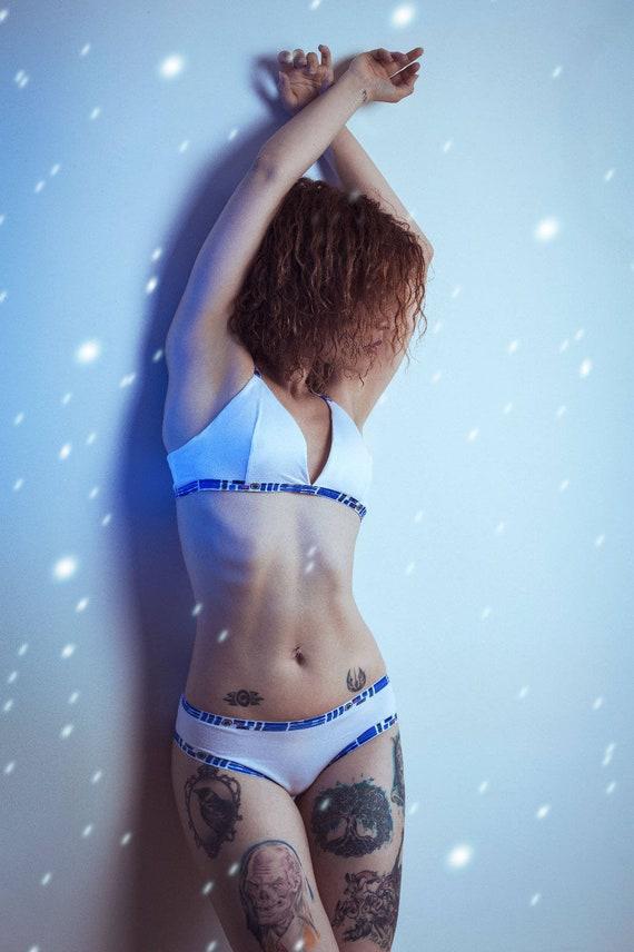 a093e129fe056 rd2d lingerie erotic lingerie cotton panties star wars