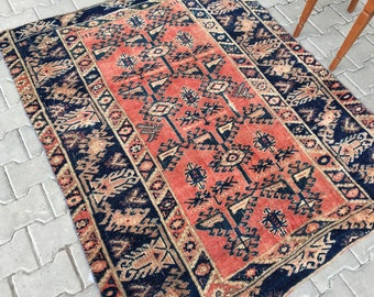 Carpet Pattern Match Half Drop Carpet Vidalondon