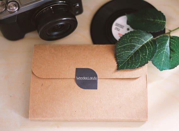 Noeud papillon bois pochette Liberty fleurs bleues, noeud à / personnaliser et graver / à cadeau accessoire homme mariage  / wedding party gift af81a2