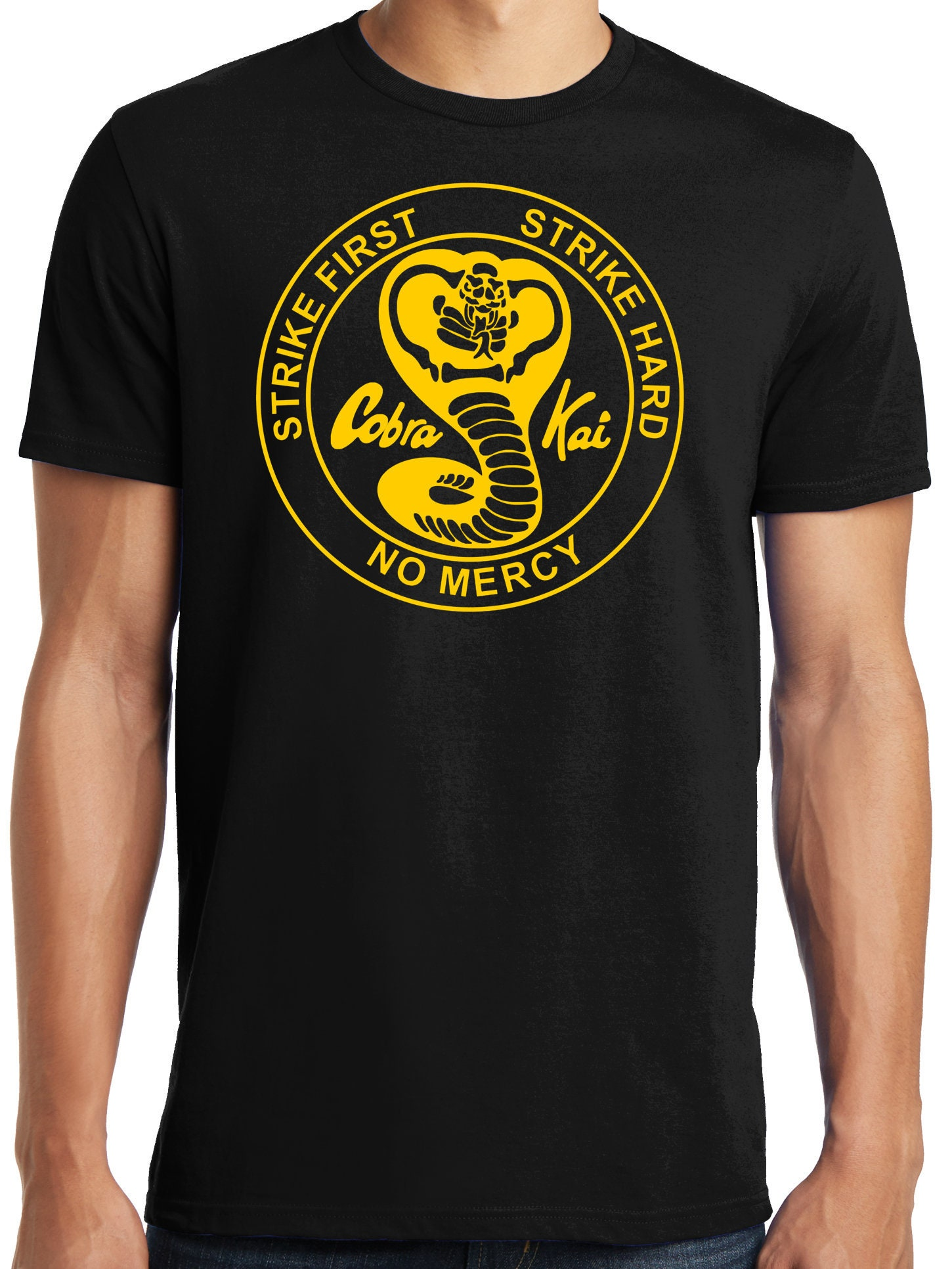 COBRA psychogun Buichi Terasawa T-shirt neuf M//L//XL//XXL
