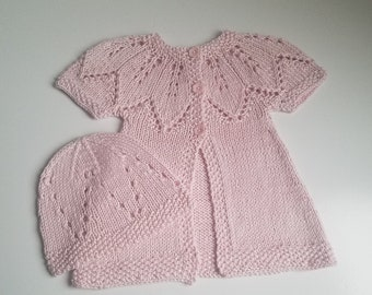 90c6dcaf63f6 Seed stitch sweater