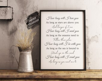 i will love you lyrics
