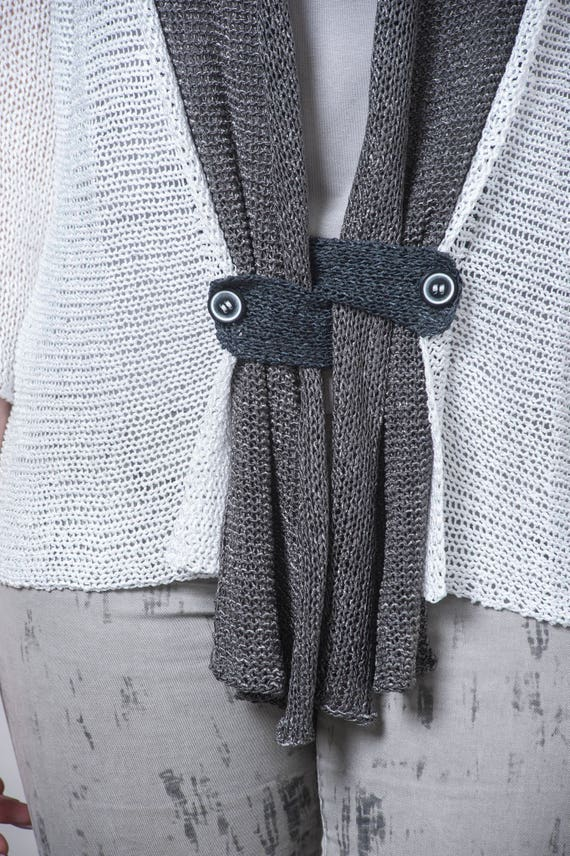 Cardigan Short Knit Cardigan Clothing Cardigan Sweater Knit Top Cardigan Cardigan Women Boho Autumn Pullover Knit Knit White Wrap OAxw6TqzYz