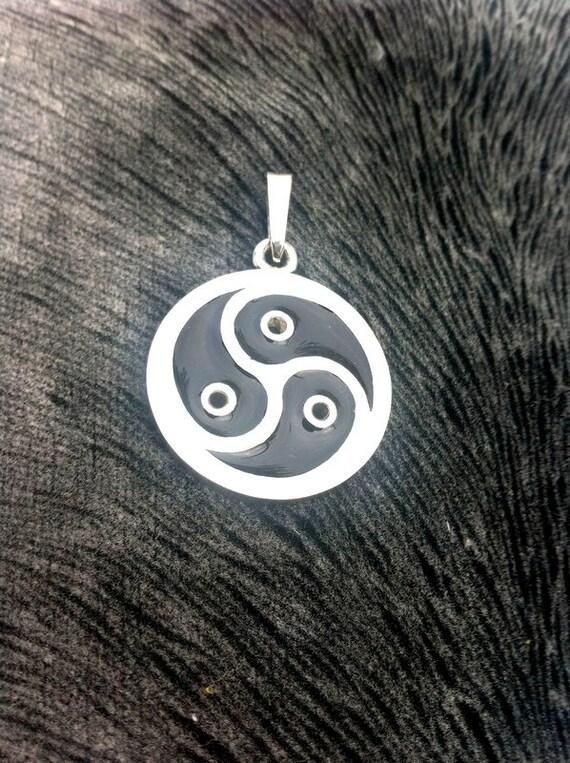 Bdsm emblem jewelry, pre barely legal