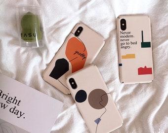iphone xs case kpop