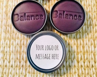 Marketing custom client gift, stress ball, personalized corporate gifts, swag bags, customer appreciation, therapist, wellness promotion
