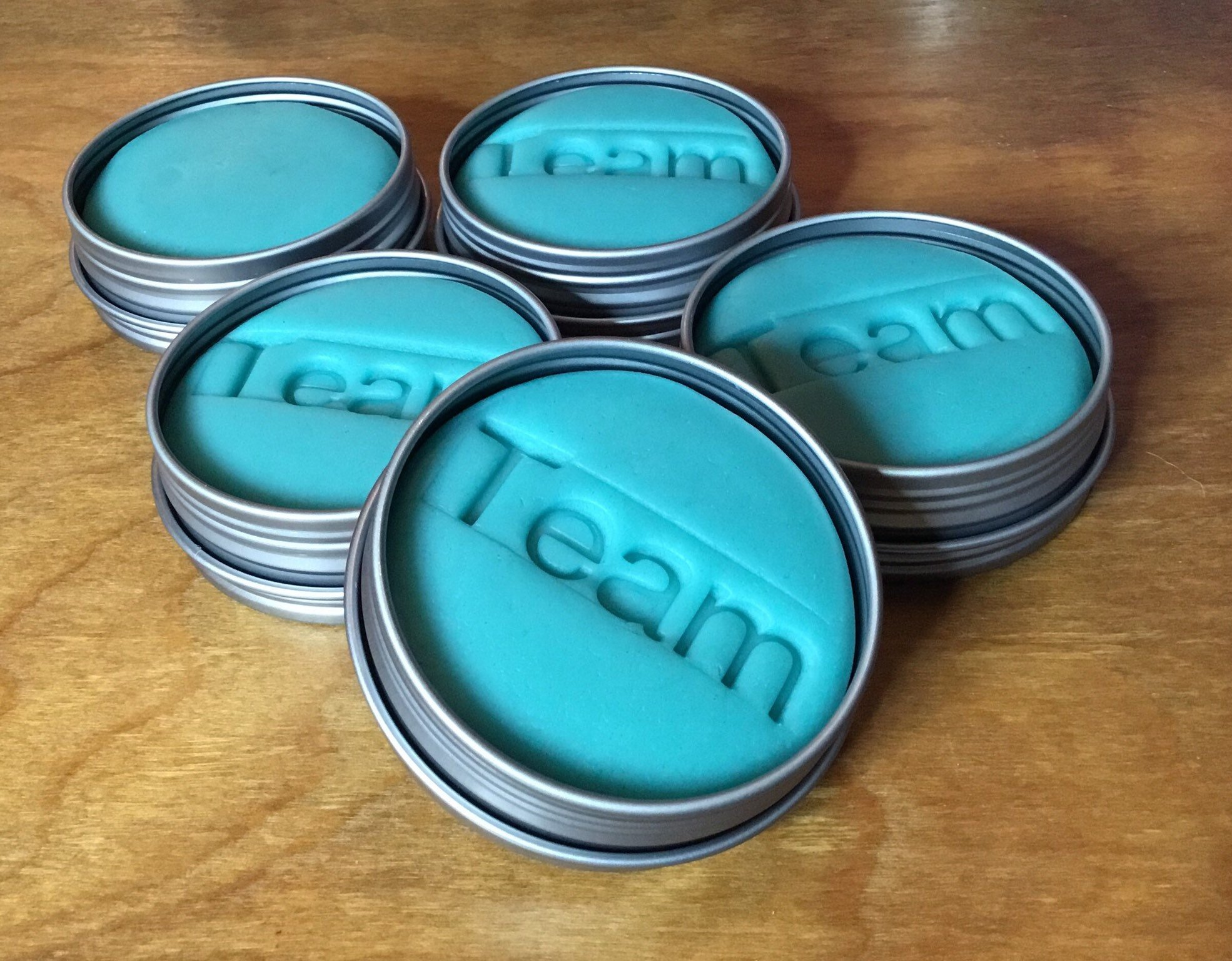 5 Personalized Bulk Gifts: Employee Client Friend Co