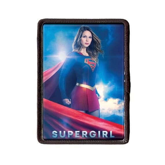 Supergirl Melissa Benoist Bottle Opener Bar Tools & Accessories