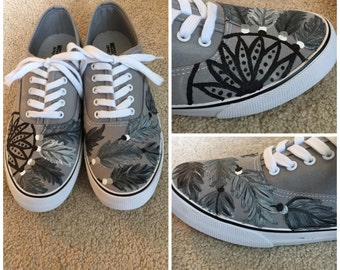 Dream Catcher Shoes