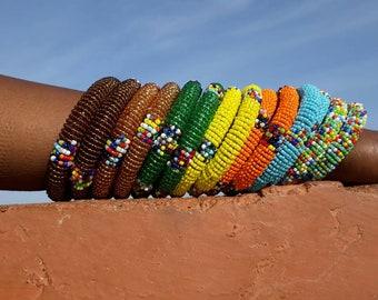 Ella African Shop