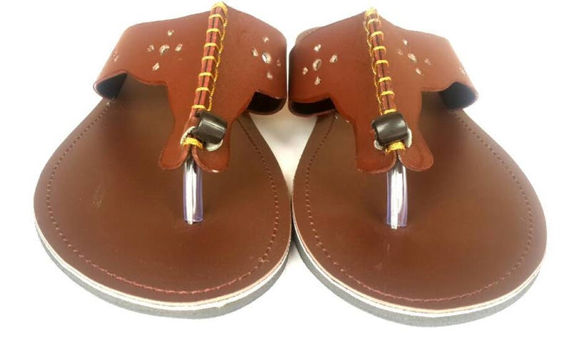 e8a9cf1093057 Men leather sandals maasai men sandalsAfrican men