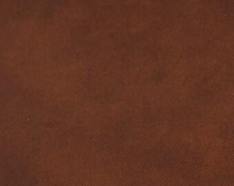 Du cuir du cuir ... et encore du cuir par Cuireco sur Etsy 9561c210351
