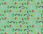 Chloe Kardoggian Gift Wrap Sheet // Wrapping Paper // Christmas Hanukkah Secret Santa Holiday Cute Pet Gift