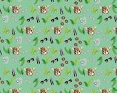 Chloe Kardoggian Gift Wrap Sheet // Wrapping Paper // Christmas Hanukkah Secret Santa Holiday Cute Pet Gift