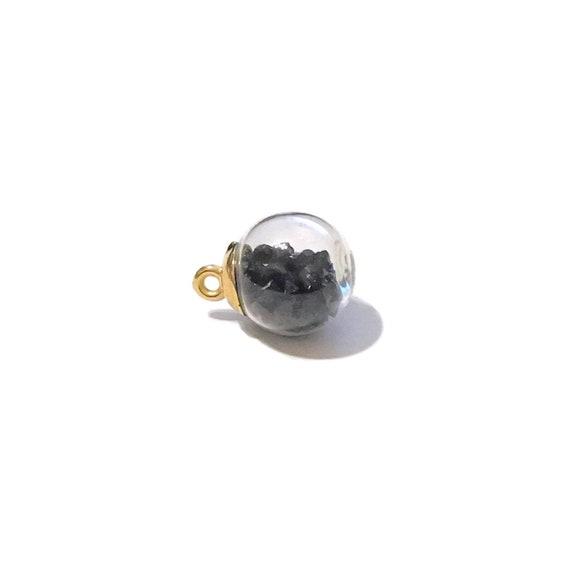 Jewels Obsession Football Helmet Pendant Sterling Silver 16mm Football Helmet with 7.5 Charm Bracelet