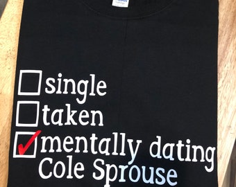etsy dating
