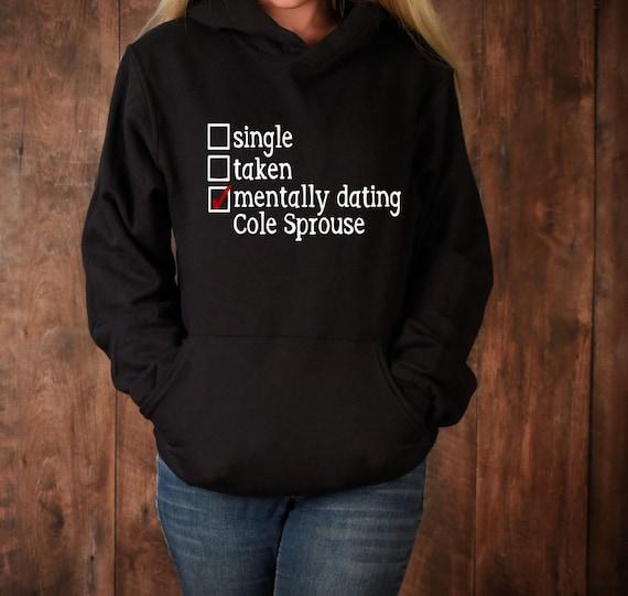 Oznaczone single randki