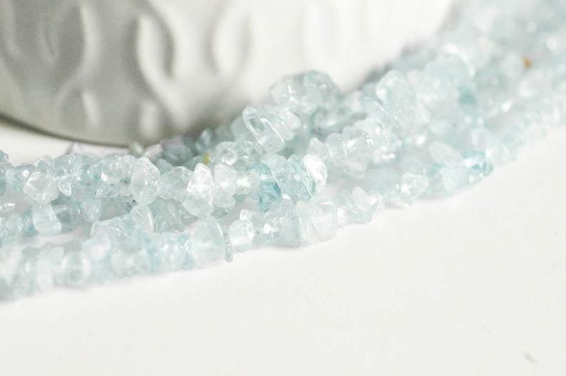 aquamarine beads Aquamarine Beads Strand Nuggets natural aquamarine,jewelry making natural gemstone gemstone beads 12mm,strand of 16
